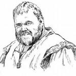Ottokar von Karsath